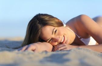 Los tratamientos de belleza que puedes realizarte durante el verano