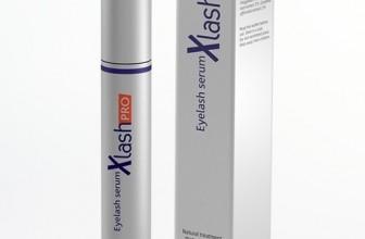 Serum para pestañas Xlash Pro